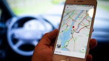 Google Maps is expanding its roll out of speed limit, speed camera indicators