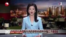 Métaux rares : la Chine menace de réduire ses exportations vers les États-Unis