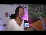 TVMORFOSIS Colombia: Indhira Serrano