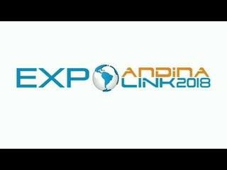 Andina Link 2018: Foro FICA 2018- 8 de marzo.