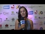 TVMORFOSIS Colombia 2018: Maritza Rincón