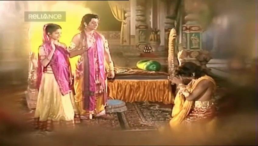 66. Shree Krishna Leela Episode 66 | Godialy.com