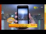 Concurso de fotografía con iPhone