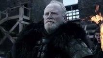 Jon Snow, son histoire à travers les 8 saisons de Game of Thrones !