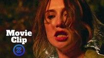 Domino Movie Clip - Enough Therapy (2019) Nikolaj Coster-Waldau, Carice van Houten Action Movie HD