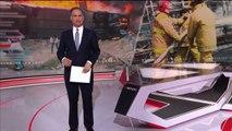 Noticias Telemundo, 29 de mayo de 2019  Noticias Telemundo