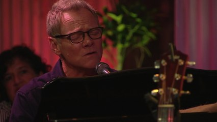 Steven Curtis Chapman - When Love Takes You In