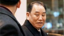 South Korean Newspaper Claims North Korean Envoy Killed After Summit Collapse