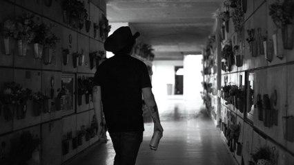 Andrés Calamaro - My Mafia