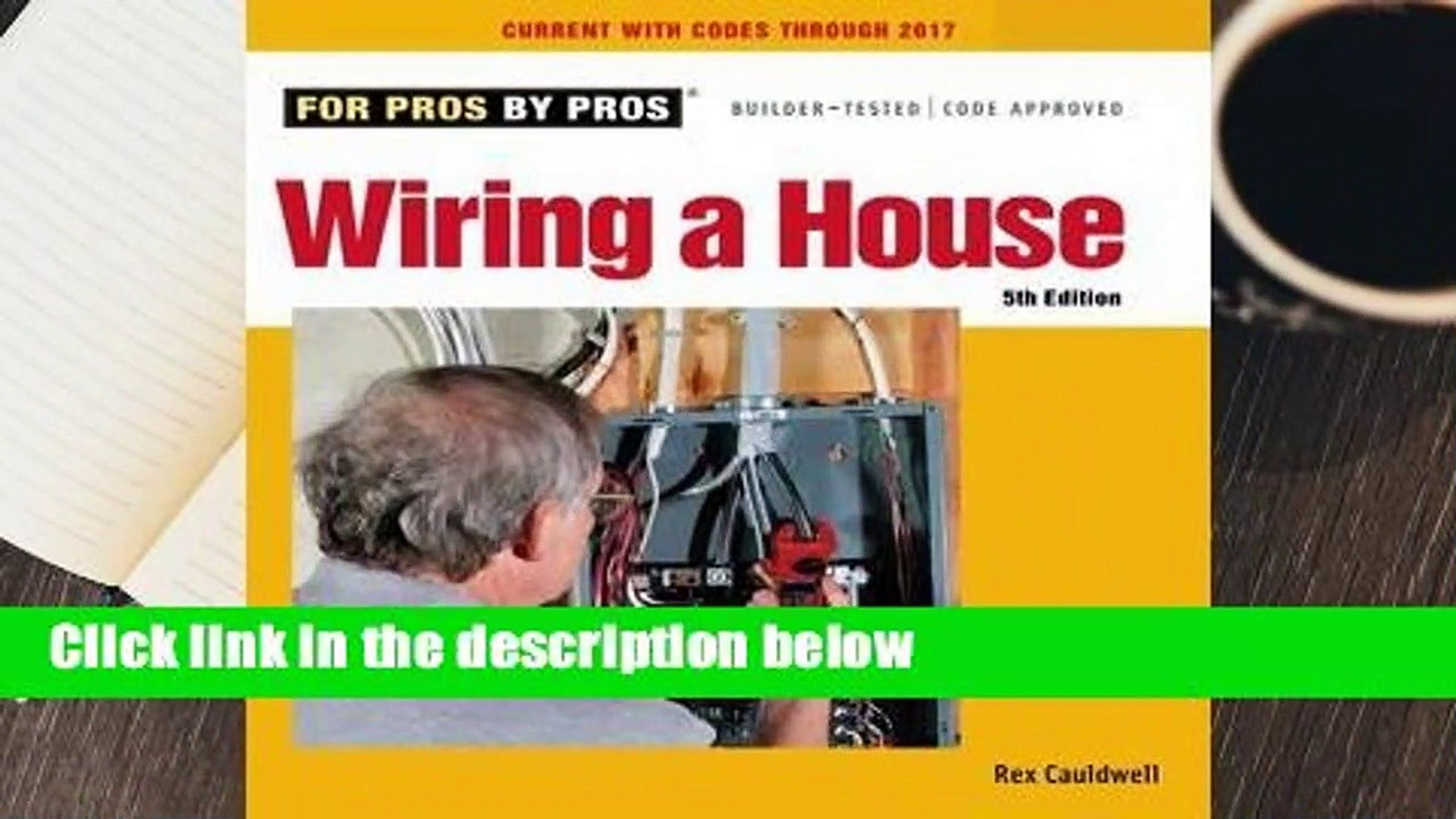 full version wiring a house 5th edition review  download wiring a house pdf