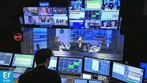 """Peugeot juge le foot trop """"populaire"""" pour tendre la main à Sochaux : des propos """"odieux et méprisants"""""""