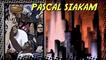 NBA: El Héroe del Día, Pascal Siakam
