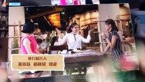Phim Nhật Ký Trốn Hôn Tập 6 Việt Sub | Phim Tình Cảm Trung Quốc | Diễn Viên : Lưu Đào,Mã Thiên Vũ,Lữ Giai Dung,Vương Diệu Khánh.