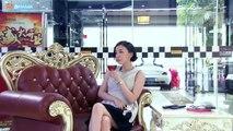 Phim Nhật Ký Trốn Hôn Tập 5 Việt Sub | Phim Tình Cảm Trung Quốc | Diễn Viên : Lưu Đào,Mã Thiên Vũ,Lữ Giai Dung,Vương Diệu Khánh.