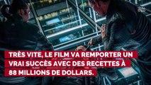 John Wick : quand verra-t-on le 4e film de la saga de Keanu Reeves ?