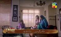 Aangan Episode 7 - Watch Pakistani Dramas Online in HD