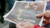 Tottenham vs Liverpool - Pochettino, Klopp, Salah, Son - No Filter UCL