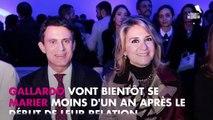 Manuel Valls : Troisième mariage en vue pour l'ancien Premier ministre