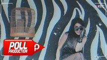Hande Yener - Kuş - (Official Video)