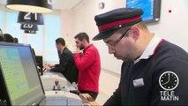 SNCF : les nouvelles offres tarifaires sous le feu des critiques