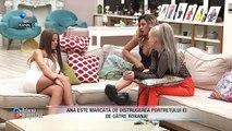 Puterea dragostei (31.05.2019)-Va reusi Roxana sa saboteze relatia dintre fostul ei iubit si Ana_
