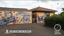 Loire-Atlantique : inquiétude après des cancers d'enfants à Sainte-Pazanne