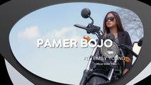 FDJ Emily Young - Pamer Bojo (Official Music Video)