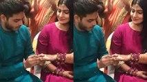 The Kapil Sharma show: Sidharth Sagar's fiance Subuhi Joshi calls off engagement | FilmiBeat