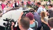 Rumänien: Liviu Dragnea muss ins Gefängnis | Fokus Europa