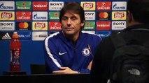 Football: Inter Milan name Antonio Conte as coach