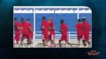 Football | CAN2019 : Hervé Renard présélectionne 27 lions pour l'Egypte