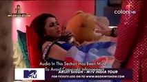 Lời Hứa Tình Yêu Tập 248 - Phim Ấn Độ - THVL1 Vietsub Lồng Tiếng - Phim Loi Hua Tinh Yeu Tap 248