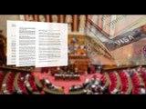 RTV Ora - Hollanda letër KE-së për vizat me Shqipërinë