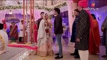 Lời Hứa Tình Yêu Tập 253 - Phim Ấn Độ - THVL1 Vietsub Lồng Tiếng - Phim Loi Hua Tinh Yeu Tap 253