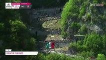 Giro d'Italia 2019 | Stage 19 | Landscape