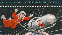 Alexei Leonov, cosmonaute, héros et peintre
