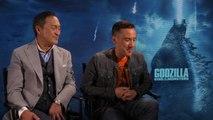 Godzilla, X-Men, les monstres du Box Office
