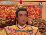 TẬP 40 - BAO THANH THIÊN 1995 - TVB - FFVN LỒNG TIẾNG (ĐỊCH LONG, HUỲNH NHẬT HOA...)