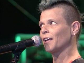 Cássia Eller - Partido Alto