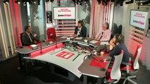 Grand invité de l'Économie RFI/Jeune Afrique – Gilles Dufrénot : « Les investissements directs étrangers ne permettent de réduire la pauvreté »
