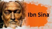 Biopic #26 : Ibn Sina, l'auteur de l'encyclopédie de la médecine