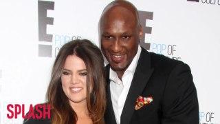 Lamar Odom Would Still Date Khloe Kardashian