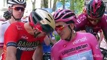 Giro d'Italia 2019 | Stage 19 | Highlights