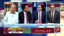 Hard Talk Pakistan With Moeed Pirzada  – 31st May 2019