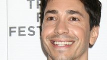 Justin Long Turned Down Chance To Replace Steve From 'Blues Clues'