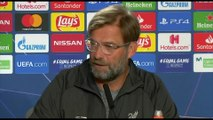 Bobby is fit for final - Klopp