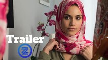 Becoming Burlesque Trailer #1 (2019) Shiva Negar, Elise Bauman Drama Movie HD