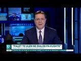 News Edition in Albanian Language - 31 Maj 2019 - 19:00 - News, Lajme - Vizion Plus