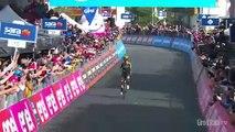 Giro d'Italia 2019 | Stage 19 | Best of