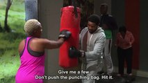 Generations The Legacy 28 - Episode 135 - 31 May 2019